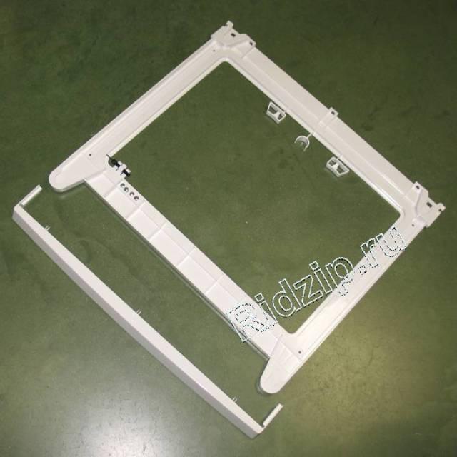 BS 244024 - Соединение стиральной машины с сушильным шкафом к сушильным шкафам Bosch, Siemens, Neff, Gaggenau (Бош, Сименс, Гагенау, Нефф)