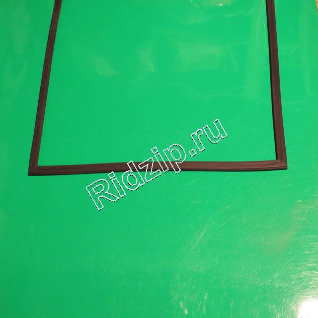 BS 246099 - BS 246099 Уплотнитель двери морозильной камеры к холодильникам Bosch, Siemens, Neff, Gaggenau (Бош, Сименс, Гагенау, Нефф)