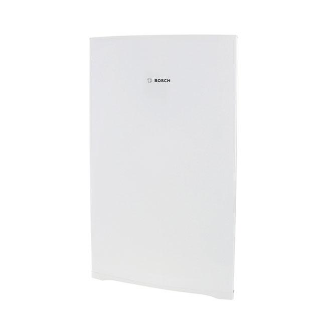 BS 249545 - Дверь холод. отделения к холодильникам Bosch, Siemens, Neff, Gaggenau (Бош, Сименс, Гагенау, Нефф)
