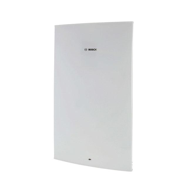 BS 249546 - Дверь (отделения) к холодильникам Bosch, Siemens, Neff, Gaggenau (Бош, Сименс, Гагенау, Нефф)