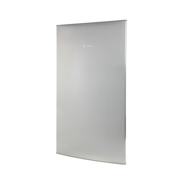 BS 249551 - Дверь холодильного отделения к холодильникам Bosch, Siemens, Neff, Gaggenau (Бош, Сименс, Гагенау, Нефф)