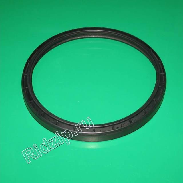 BS 263102 - BS 263102 Уплотнительное кольцо к посудомоечным машинам Bosch, Siemens, Neff, Gaggenau (Бош, Сименс, Гагенау, Нефф)