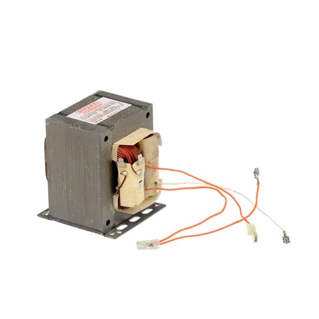 BS 263344 - Трансформатор высокого напряжения к микроволновым печам, СВЧ Bosch, Siemens, Neff, Gaggenau (Бош, Сименс, Гагенау, Нефф)