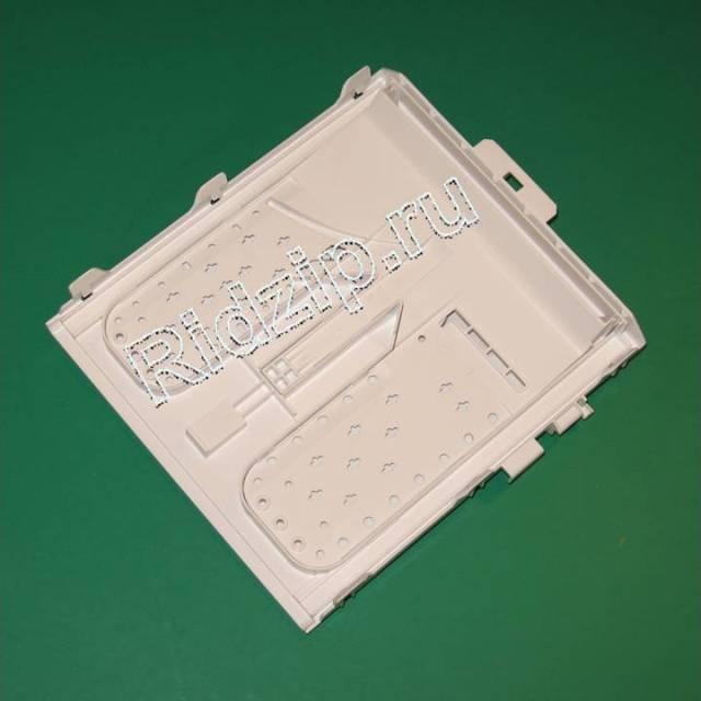 BS 265957 - BS 265957 Распределитель воды к стиральным машинам Bosch, Siemens, Neff, Gaggenau (Бош, Сименс, Гагенау, Нефф)