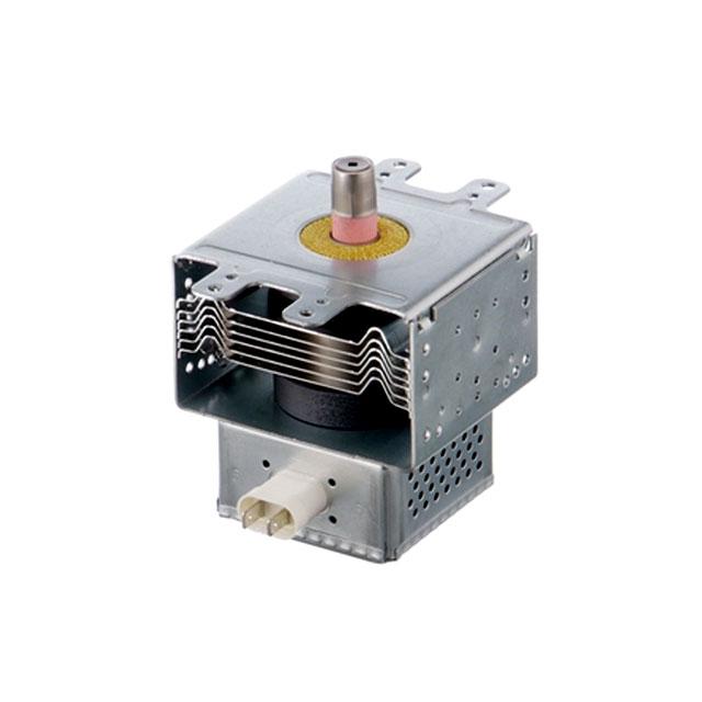 BS 268142 - Магнетрон к микроволновым печам, СВЧ Bosch, Siemens, Neff, Gaggenau (Бош, Сименс, Гагенау, Нефф)