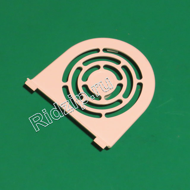 BS 268310 - BS 268310 Решетка вентилятора к холодильникам Bosch, Siemens, Neff, Gaggenau (Бош, Сименс, Гагенау, Нефф)