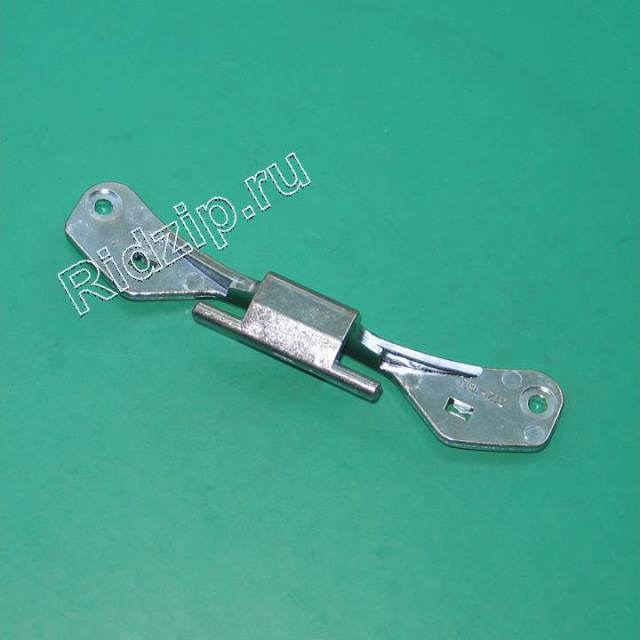 BS 273295 - Ручка люка к стиральным машинам Bosch, Siemens, Neff, Gaggenau (Бош, Сименс, Гагенау, Нефф)