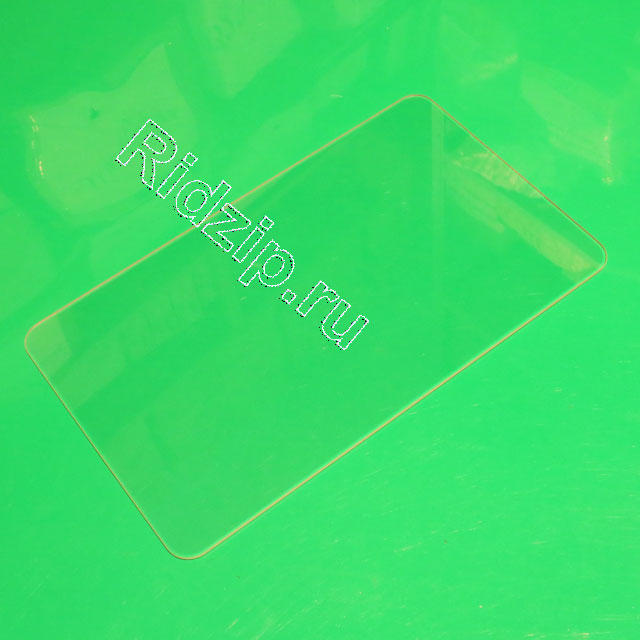 BS 285228 - BS 285228 Внутреннее стекло дверцы духовки  360 x 216 мм к плитам Bosch, Siemens, Neff, Gaggenau (Бош, Сименс, Гагенау, Нефф)