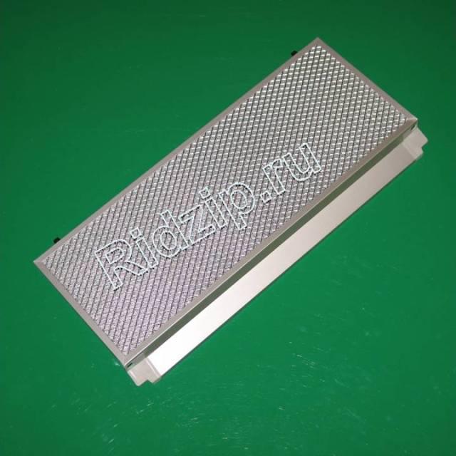 BS 285347 - BS 285347 Фильтр металлический жироулавливающий к вытяжкам Bosch, Siemens, Neff, Gaggenau (Бош, Сименс, Гагенау, Нефф)