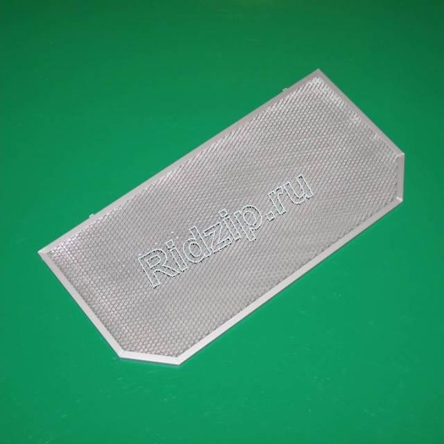 BS 285348 - BS 285348 Фильтр металлический жироулавливающий к вытяжкам Bosch, Siemens, Neff, Gaggenau (Бош, Сименс, Гагенау, Нефф)