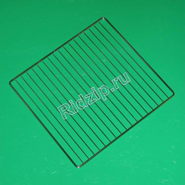 BS 287764 - BS 287764 Решетка к плитам Bosch, Siemens, Neff, Gaggenau (Бош, Сименс, Гагенау, Нефф)