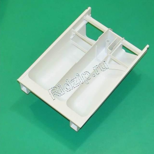 BS 289676 - Бункер ( лоток ) для порошка к стиральным машинам Bosch, Siemens, Neff, Gaggenau (Бош, Сименс, Гагенау, Нефф)