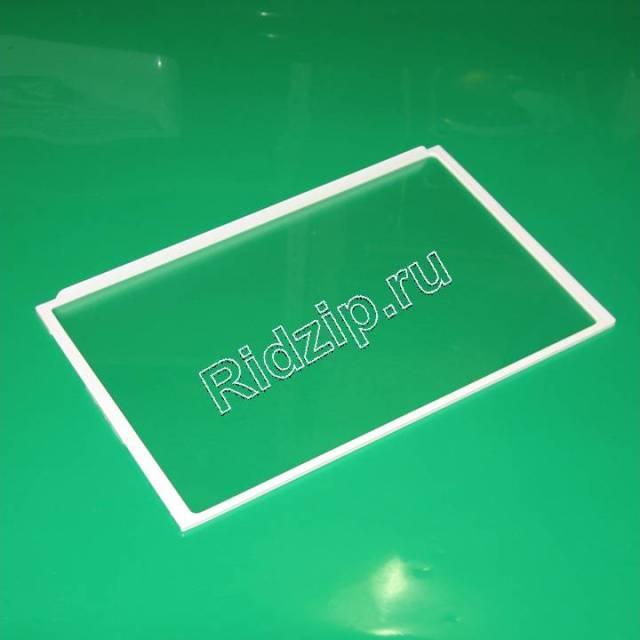 BS 296260 - BS 296260 Полка стекло к холодильникам Bosch, Siemens, Neff, Gaggenau (Бош, Сименс, Гагенау, Нефф)