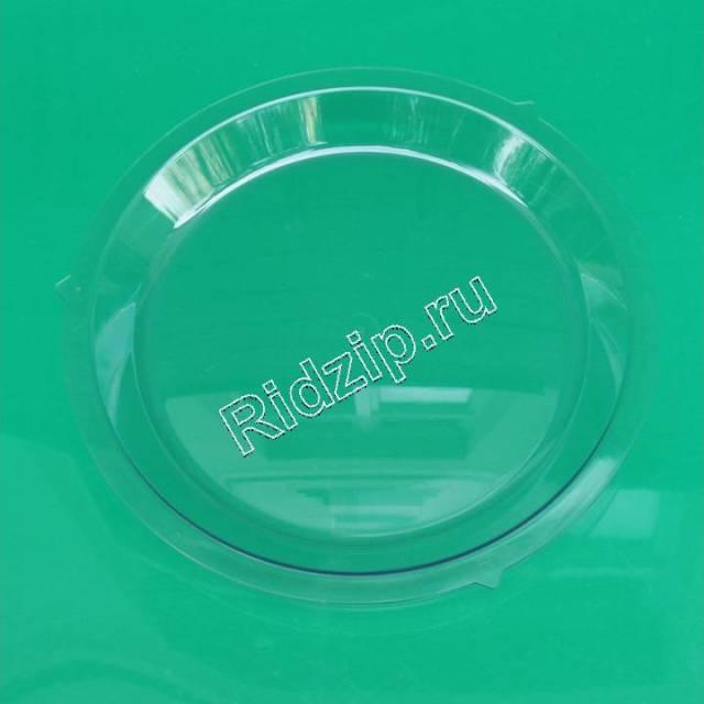 BS 296668 - BS 296668 Пнель люка пластик к стиральным машинам Bosch, Siemens, Neff, Gaggenau (Бош, Сименс, Гагенау, Нефф)