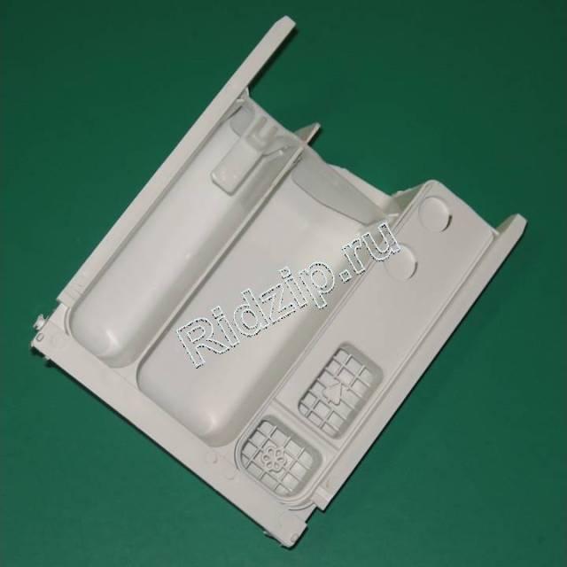 BS 298804 - BS 298804 Ящик бункера для порошка к стиральным машинам Bosch, Siemens, Neff, Gaggenau (Бош, Сименс, Гагенау, Нефф)