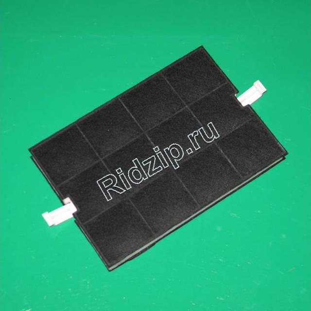 BS 351210 - BS 351210 Фильтр угольный к вытяжкам Bosch, Siemens, Neff, Gaggenau (Бош, Сименс, Гагенау, Нефф)
