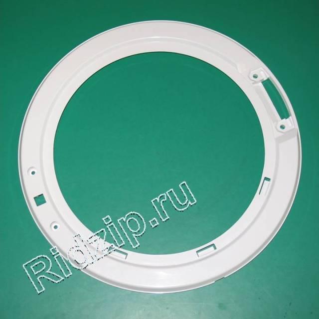 BS 353229 - BS 353229 Обрамление люка внутреннее к стиральным машинам Bosch, Siemens, Neff, Gaggenau (Бош, Сименс, Гагенау, Нефф)