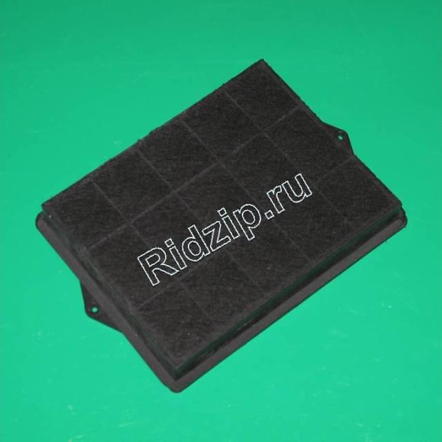 BS 354434 - BS 354434 Фильтр угольный к вытяжкам Bosch, Siemens, Neff, Gaggenau (Бош, Сименс, Гагенау, Нефф)