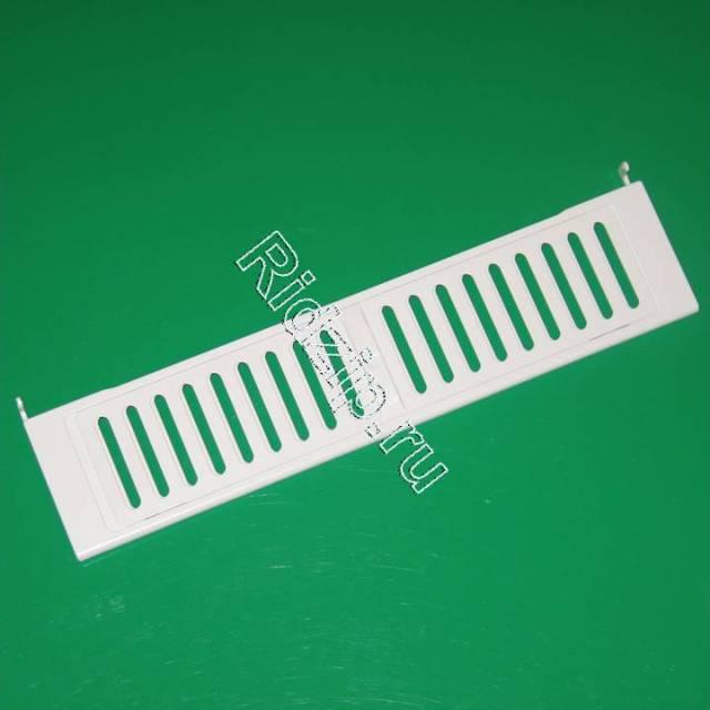 BS 355494 - BS 355494 Решетка к холодильникам Bosch, Siemens, Neff, Gaggenau (Бош, Сименс, Гагенау, Нефф)