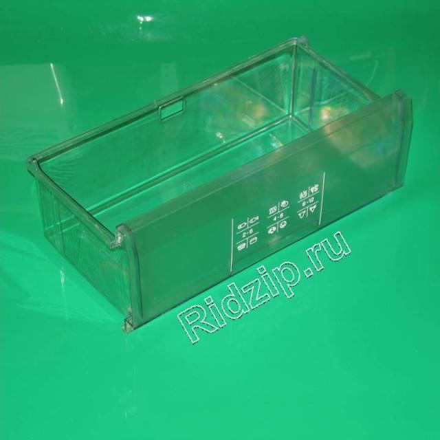 BS 356384 - BS 356384 Ящик к холодильникам Bosch, Siemens, Neff, Gaggenau (Бош, Сименс, Гагенау, Нефф)