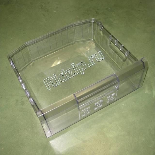 BS 356493 - Ящик к холодильникам Bosch, Siemens, Neff, Gaggenau (Бош, Сименс, Гагенау, Нефф)
