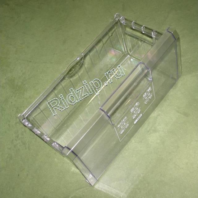 BS 356495 - Ящик к холодильникам Bosch, Siemens, Neff, Gaggenau (Бош, Сименс, Гагенау, Нефф)