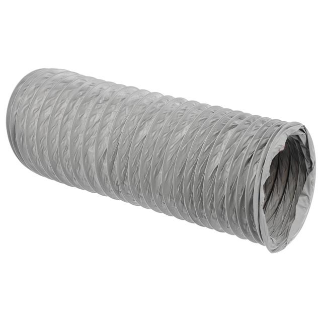 BS 361093 - Гофрированный армированный шланг воздуховода  d=150 мм  длина 800 мм к вытяжкам Bosch, Siemens, Neff, Gaggenau (Бош, Сименс, Гагенау, Нефф)