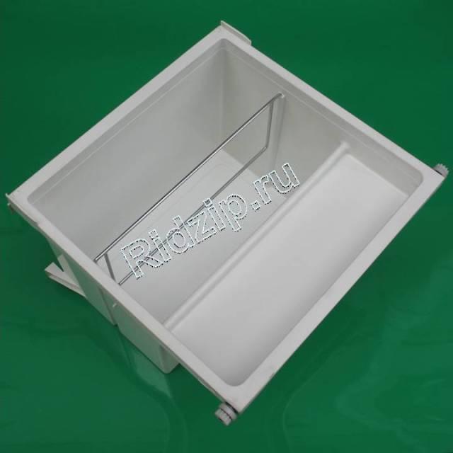 BS 361564 - Ящик ( контейнер ) к холодильникам Bosch, Siemens, Neff, Gaggenau (Бош, Сименс, Гагенау, Нефф)
