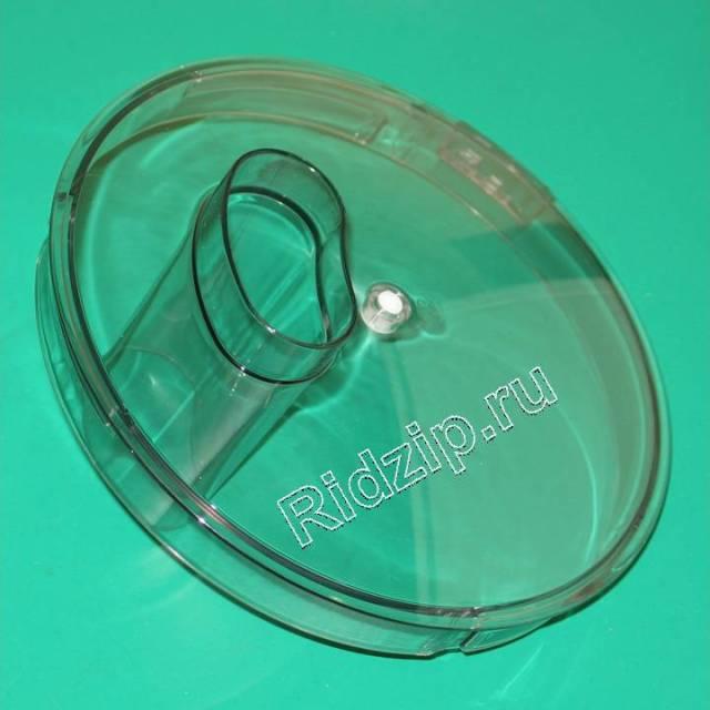 BS 361686 - Крышка чаши к кухонным комбайнам Bosch, Siemens, Neff, Gaggenau (Бош, Сименс, Гагенау, Нефф)