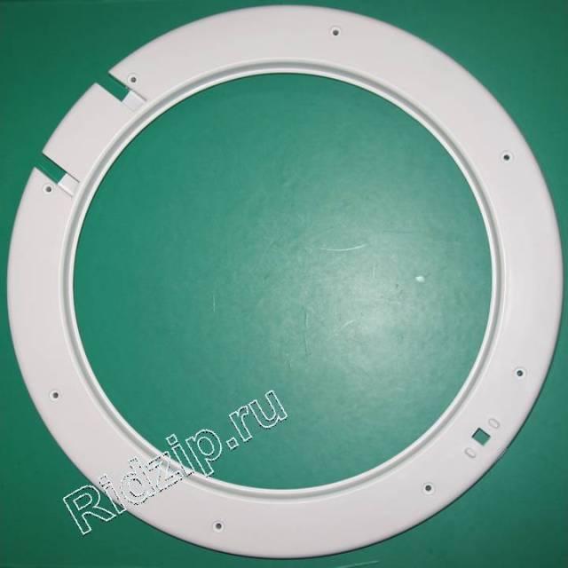 BS 362253 - BS 362253 Обрамление люка внутреннее к стиральным машинам Bosch, Siemens, Neff, Gaggenau (Бош, Сименс, Гагенау, Нефф)