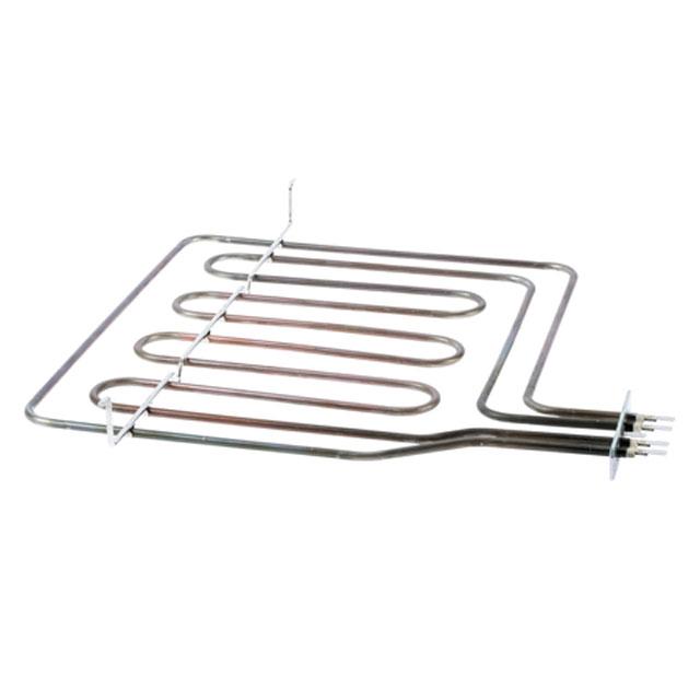 BS 362718 - Верхний нагревательный элемент к плитам, варочным поверхностям, духовым шкафам Bosch, Siemens, Neff, Gaggenau (Бош, Сименс, Гагенау, Нефф)