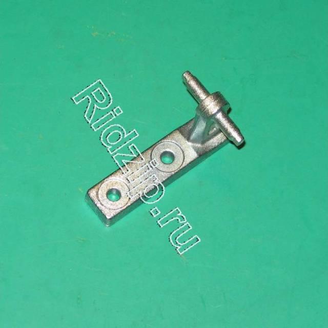 BS 416436 - Петля двери ( шарнир ) средняя к холодильникам Bosch, Siemens, Neff, Gaggenau (Бош, Сименс, Гагенау, Нефф)