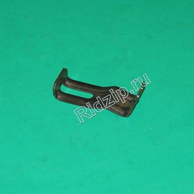 BS 424525 - Кронштейн варочной поверхности к плитам Bosch, Siemens, Neff, Gaggenau (Бош, Сименс, Гагенау, Нефф)