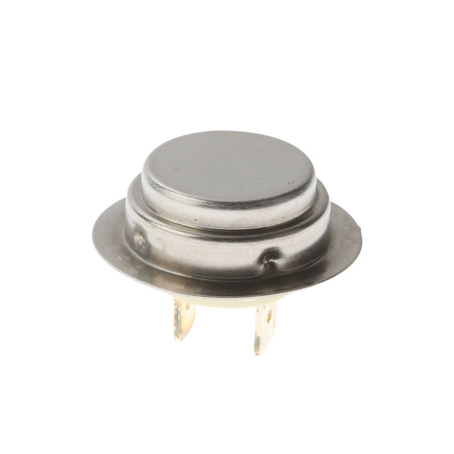 BS 425065 - NTC сенсор к стиральным машинам Bosch, Siemens, Neff, Gaggenau (Бош, Сименс, Гагенау, Нефф)