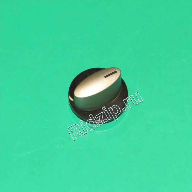BS 425219 - BS 425219 Ручка конф к плитам Bosch, Siemens, Neff, Gaggenau (Бош, Сименс, Гагенау, Нефф)