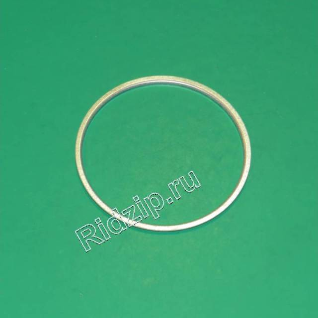 BS 425510  - BS 425510  Кольцо алюммниевое к плитам Bosch, Siemens, Neff, Gaggenau (Бош, Сименс, Гагенау, Нефф)