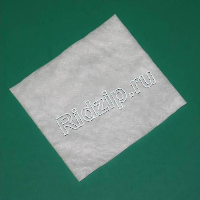 BS 427226 - BS 427226 Фильтр 10 x 9 см. к пылесосам Bosch, Siemens, Neff, Gaggenau (Бош, Сименс, Гагенау, Нефф)
