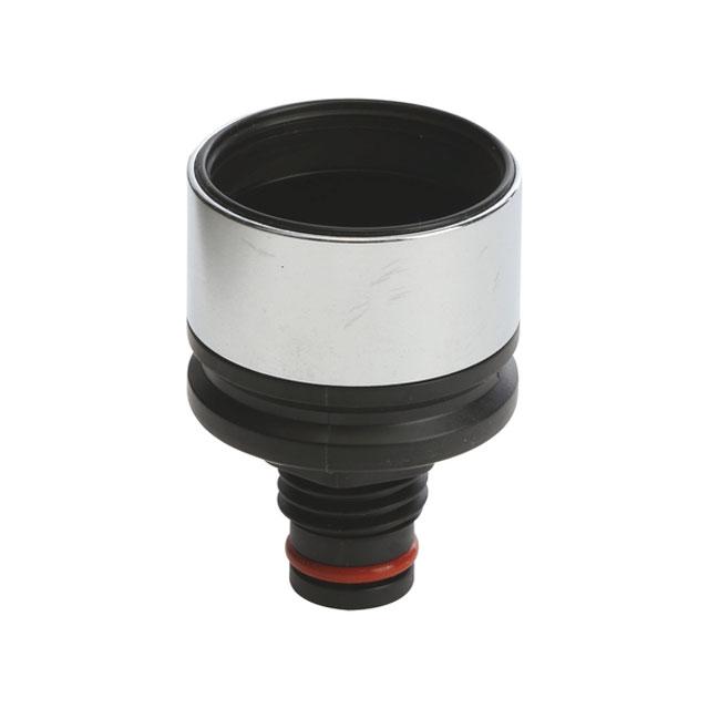 BS 427378 - Входной вентиль к кофеваркам и кофемашинам Bosch, Siemens, Neff, Gaggenau (Бош, Сименс, Гагенау, Нефф)