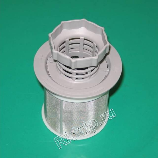 BS 10002494 - BS 10002494 Фильтр ( старый код BS 427903 ) к посудомоечным машинам Bosch, Siemens, Neff, Gaggenau (Бош, Сименс, Гагенау, Нефф)