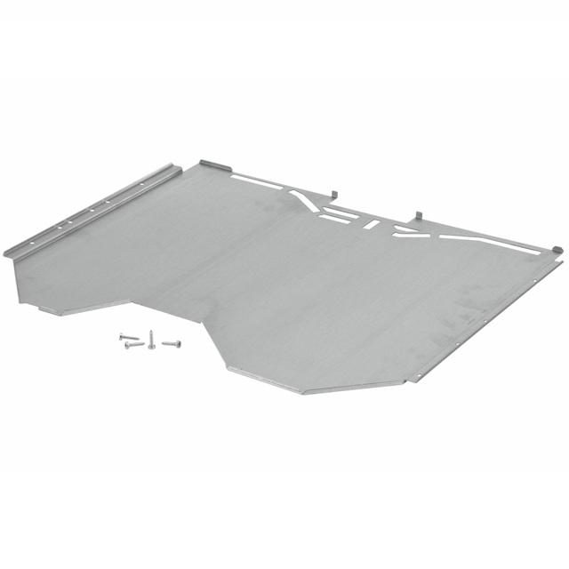BS 434216 - BS 434216 Промежуточный поддон для встраивания варочных панелей к плитам Bosch, Siemens, Neff, Gaggenau (Бош, Сименс, Гагенау, Нефф)