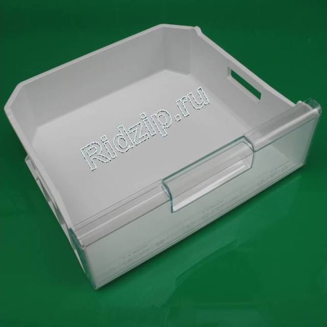 BS 434495 - Ящик ( контейнер ) к холодильникам Bosch, Siemens, Neff, Gaggenau (Бош, Сименс, Гагенау, Нефф)