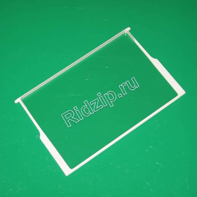 BS 439138 - BS 439138 Полка с обрамлением ( стекло ) ( замена 701672 ) к холодильникам Bosch, Siemens, Neff, Gaggenau (Бош, Сименс, Гагенау, Нефф)