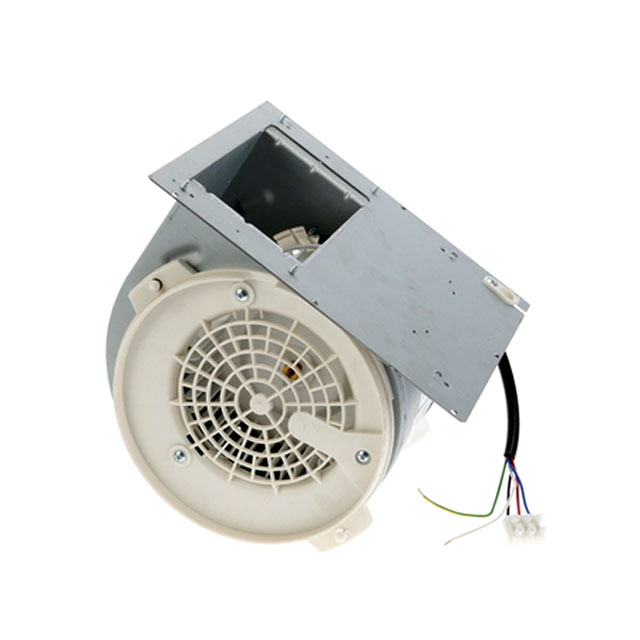 BS 442925 - Мотор вентилятора к вытяжкам Bosch, Siemens, Neff, Gaggenau (Бош, Сименс, Гагенау, Нефф)