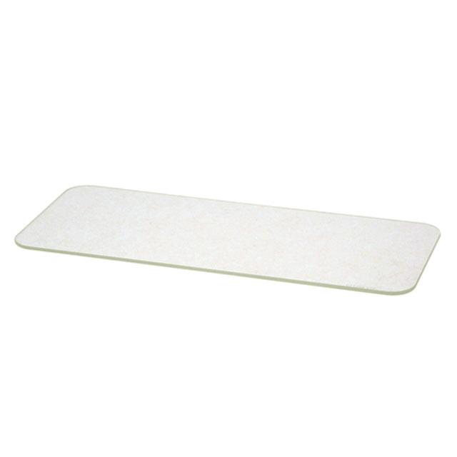 BS 444515 - Внутреннее стекло, пиролиз к плитам, варочным поверхностям, духовым шкафам Bosch, Siemens, Neff, Gaggenau (Бош, Сименс, Гагенау, Нефф)