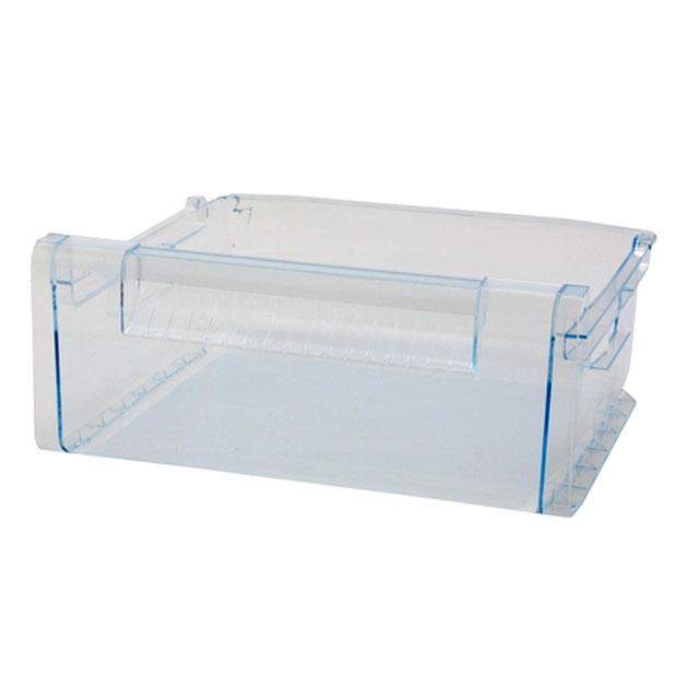 BS 448679 - Контейнер для заморозки к холодильникам Bosch, Siemens, Neff, Gaggenau (Бош, Сименс, Гагенау, Нефф)