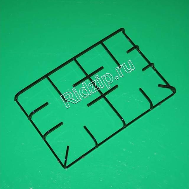 BS 449609 - Решетка плиты к плитам Bosch, Siemens, Neff, Gaggenau (Бош, Сименс, Гагенау, Нефф)