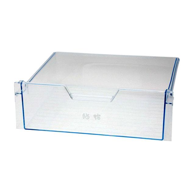 BS 449990 - Выдвижной ящик для морозильной камеры к холодильникам Bosch, Siemens, Neff, Gaggenau (Бош, Сименс, Гагенау, Нефф)