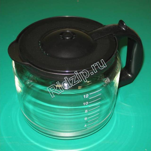 BS 460457 - BS 460457 Колба к кофеваркам и кофемашинам Bosch, Siemens, Neff, Gaggenau (Бош, Сименс, Гагенау, Нефф)