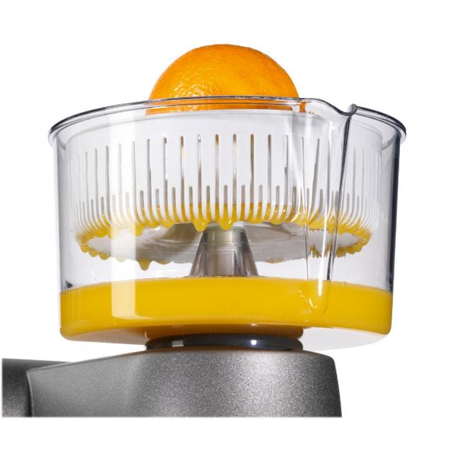 BS 463684 - Цитрус пресс к кухонным комбайнам Bosch, Siemens, Neff, Gaggenau (Бош, Сименс, Гагенау, Нефф)