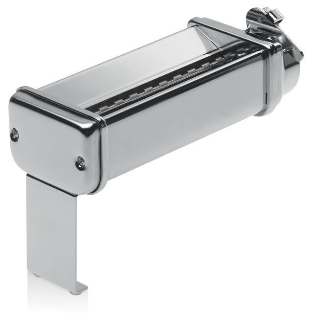 BS 463687 - Насадка для приготовления лапши MUZ8NV2 к кухонным комбайнам Bosch, Siemens, Neff, Gaggenau (Бош, Сименс, Гагенау, Нефф)